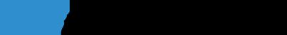 Медиация | Обучение за медиатори | Консултации за разрешаване на спор | Бизнес медиация | Развод по взаимно съгласие | Sporazumenia.com
